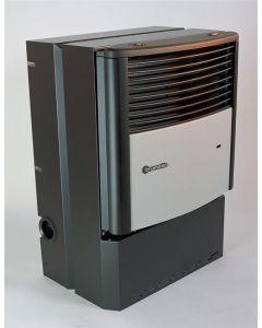 Trumatic S3002FS