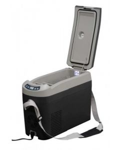 Absorbtie & Compressor Koelboxen