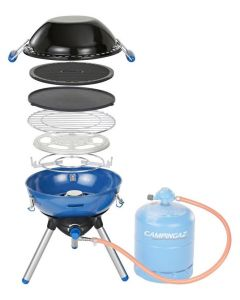 Campingaz Barbecues