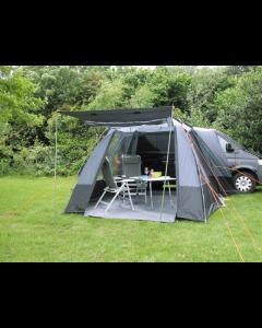 Bus / Camper voortenten