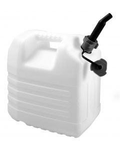 Jerrycans & Watertanks