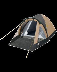 Mengweefsel tenten (T/C)