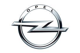 Opel/Renault