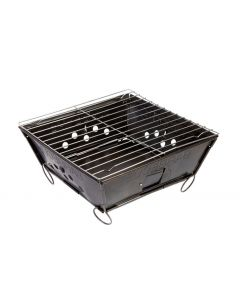 Overige Barbecues