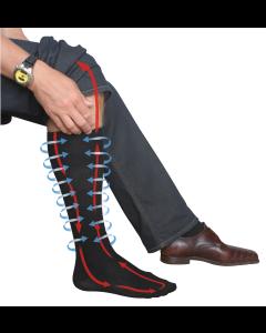Pressure Socks