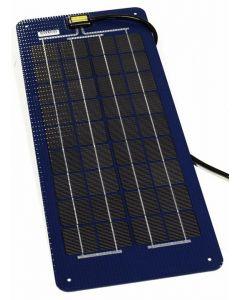 Solara Module flexibel