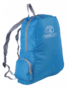 Opvouwbare Travel Bags
