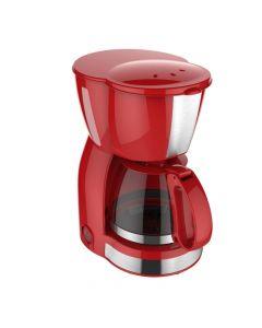 Via Mondo Kitchen Koffiezetapparaat 4-6 kops