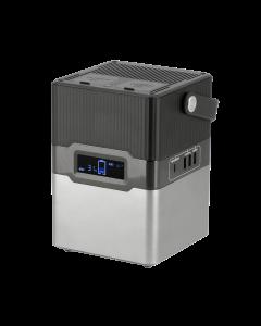 Mestic PowerPack MPP-100