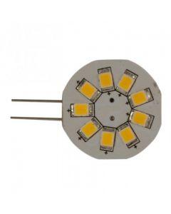 Vechline G4 LED