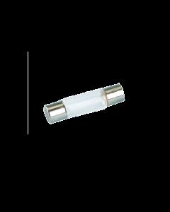 Thetford SR N90/N100 Interior Light Bulb