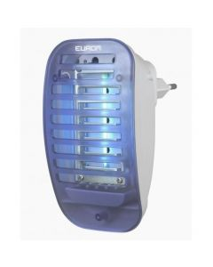 Eurom Fly Away Plug-in UV4 Insectendoder