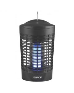 Eurom Fly Away 7 Oval