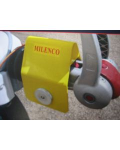 MILENCO KOPP.SLOT ALKO 3004 SCM