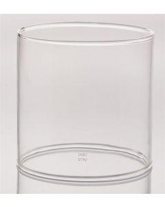 GLAS VOOR COMPACT LANTAARN