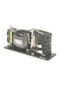 COLD MACHINE 54 SERIE 50 12/24V