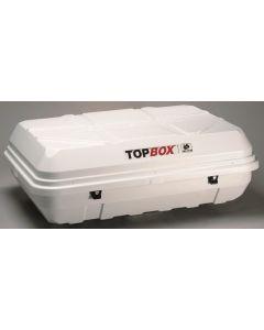 TOPBOX ABS-130 134x94x43