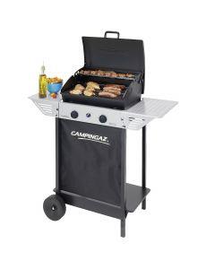 Campingaz BBQ Xpert 100 L+