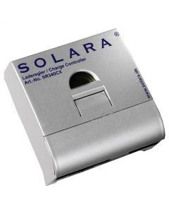 SOLARA REGELAAR 340W 12/24V