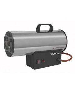Eurom Gasstraler HKG-15