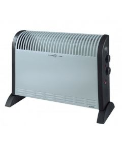 Eurom Convector CK2003T