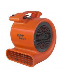 Eurom DryBest Fan 400
