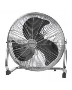 Eurom Ventilator HVF 18-2