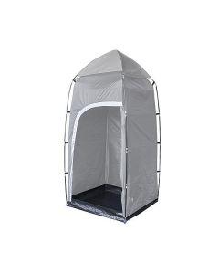 Bo-Camp Douche/wc tent 100x100x200 cm