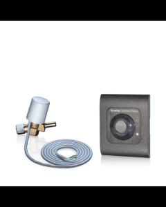 Truma magneetklep met afstandsbediening GS10