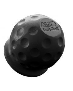 AL-KO soft ball zwart los