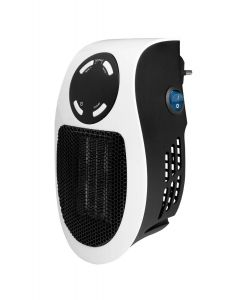 Eurom Plug-In Heater