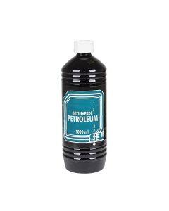 Petroleum - Fles - 1 Liter
