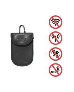 Disklok RFID Wallet S