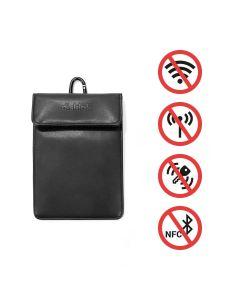 Disklok RFID Wallet L
