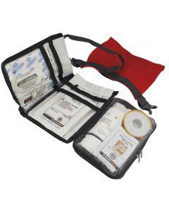 TravelSafe Globe Kit Waterproof