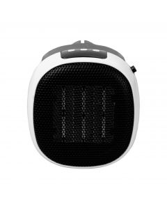 Eurom Plug-In Heater 700