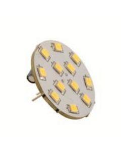 Vechline LED lamp G4 pin achter 2W 205 lumen