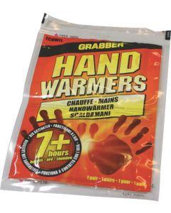 Grabber Hand Heater