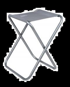 Camp-Gear Krukje Inklapbaar Staal
