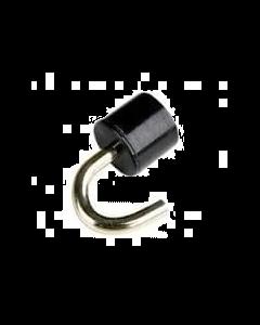 Dop met Haak 19mm per 3