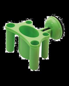 Eurotrail Tooth Brush Holder Groen