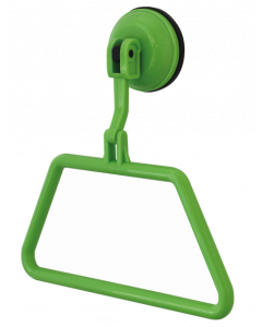 Eurotrail Towel Holder Groen