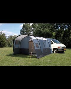 Eurotrail Imola camper bus tent
