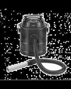 Eurom Force Ash cleaner Aszuiger 15 liter
