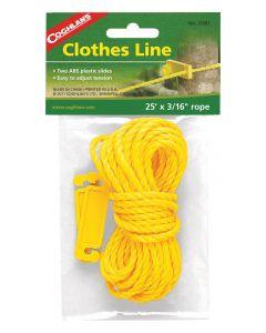 CL Clothesline 25''''x3/16''''#0181