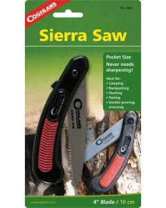 CL Pocket Sierra saw #0562