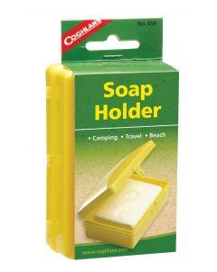 CL Soap holder #0658