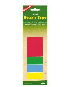 CL Repair kit vinyl #0712