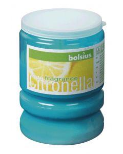 BO Party Light citronella blauw