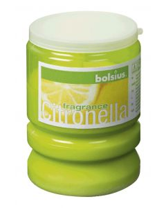 BO Party Light citronella lemon